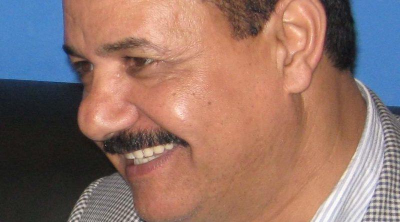 """في مسابقة مئوية """"احسان عبد القدوس"""" فوز خليل الجيزاوي عن رواية"""" أيام بغداد """""""