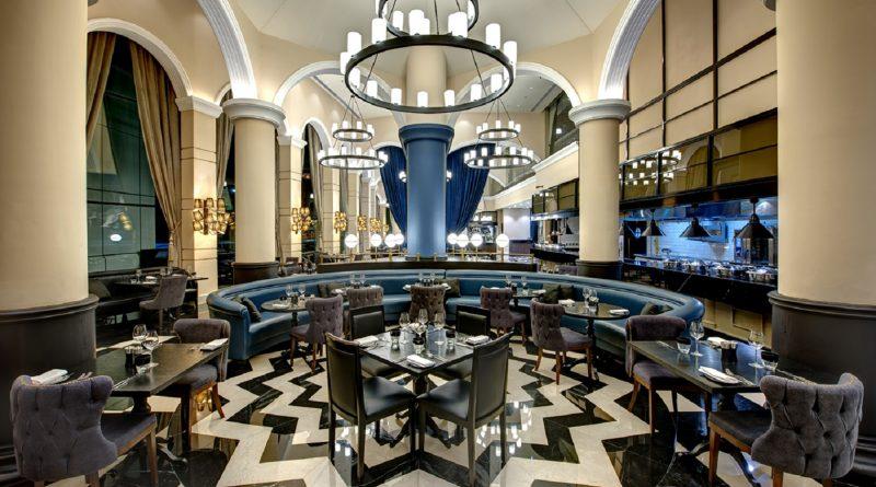 """فندق """"ديوكس ذا بالم"""" يطلق عروض شهر رمضان"""