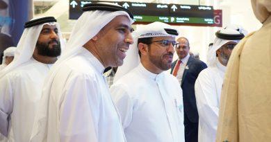 Dubai Islamic Affairs launches Ramadan Dubai