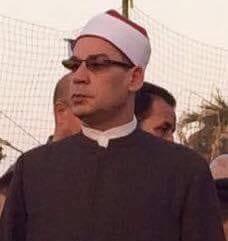 الشيخ سعد الفقي