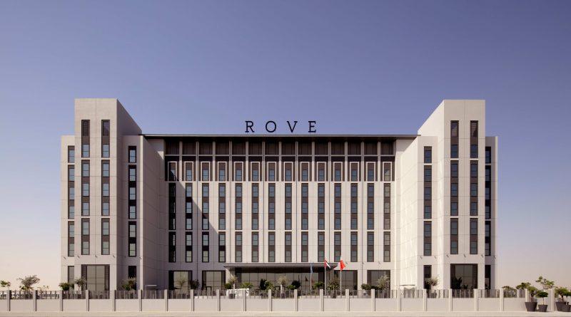 روڤ للفنادق تطلق باقة من العروض الاستثنائية احتفالاً بالذكرى الثامنة والأربعين لليوم الوطني الإماراتي