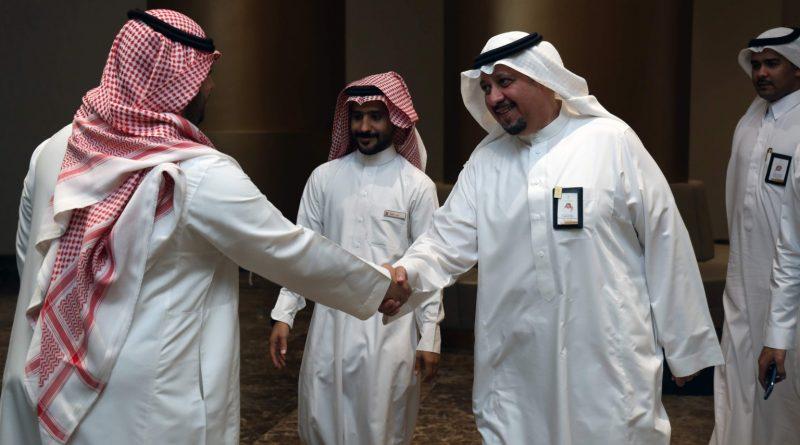 ميلينيوم وكوبثورن مكة النسيم يتعاونان مع الهيئة العامة للسياحة والتراث الوطني