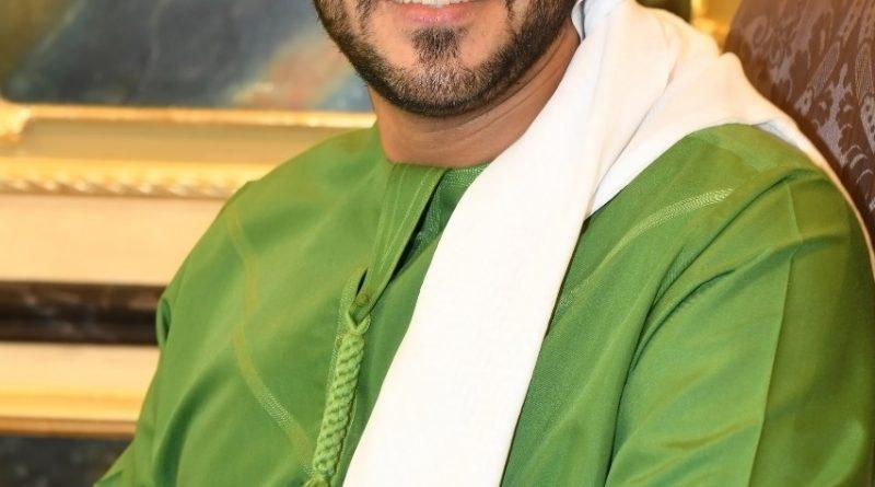 محمد بن فيصل ينشئ وقف للماجستير بجامعة باريس الثانية
