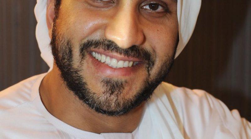 الإمارات نموذج عالمي في زراعة الأعضاء