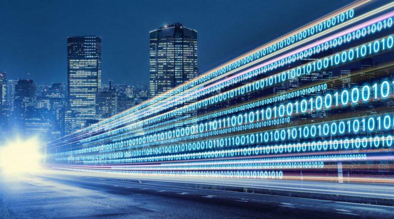 """مايكروسوفت تطلق برنامج  """"FastTrack for Azure""""في الإمارات لدعم مؤسسات الدولة نحو اعتماد الحوسبة السحابية"""
