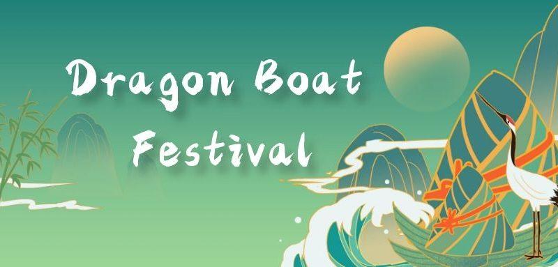 """مهرجان قوارب التنين يتحدى """"كورونا"""" ويجمع ثقافات العالم اليوم"""