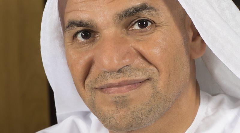 """تقرير مركز الدراسات المستقبلية في جامعة دبي العالم ما بعد كوفيد-19: سيناريوهات محتملة وتحولات في النماذج الإمارات الثالثة عالمياً في أكثر الاقتصادات قوة لما بعد """"كورونا"""