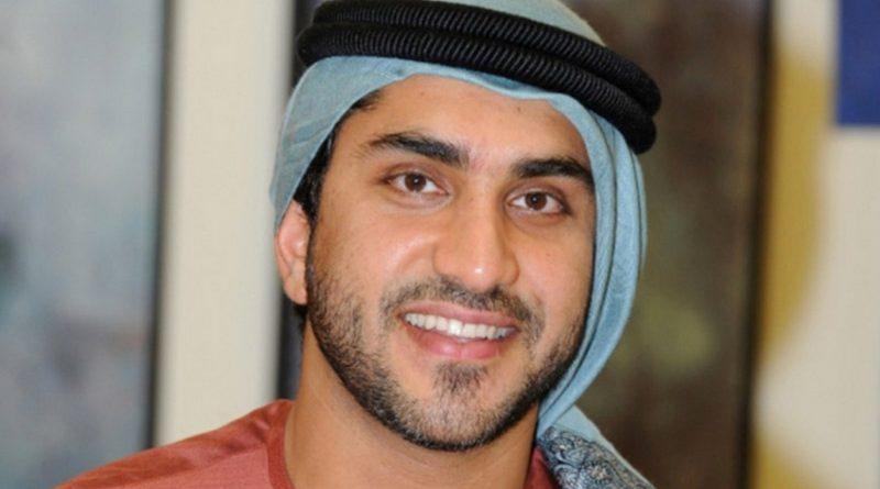 محمد بن فيصل القاسمي:  الامارات تقدم للعالم نموذج عملي يحتذى لتطبيق السلام