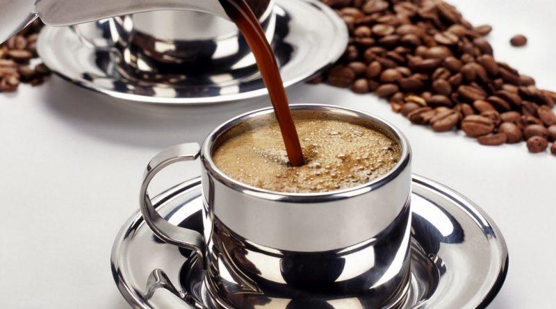 عروض القهوة في دبي #يوم_القهوة_العالمي