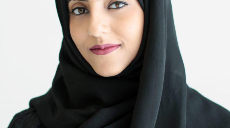 تصريح الشيخة جواهر بنت عبد الله القاسمي، مديرة مؤسسة فنّ، ومهرجان الشارقة السينمائي الدولي للأطفال والشباب – اليوم الوطني