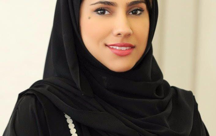 تصريح هنادي صالح اليافعي، مدير إدارة سلامة الطفل