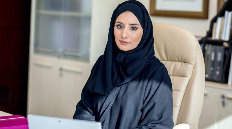 تصريح سعادة ريم بن كرم، مدير مؤسسة نماء للارتقاء بالمرأة بمناسبة اليوم الوطني