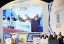 انطلاق منافسات المسابقة الدولية بجائزة دبي الدولية للقرآن