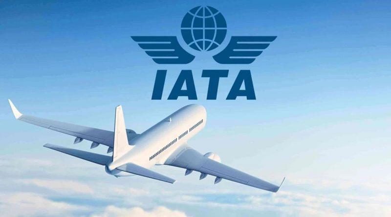 """لايف دياجنوستكس تدعم اطلاق جواز السفر الصحي """"اياتا تراڤيل"""" من اتحاد النقل الجوي الدولي IATA"""