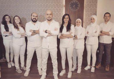 المدينة الفاضلة لجراحات الأسنان والترويج للسياحة العلاجية بمصر