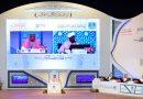 استمرار المنافسات في اليوم الثاني للمسابقة الدولية لجائزة دبي القرآن