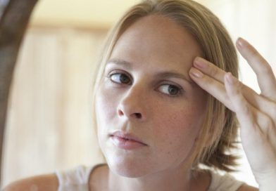 بشرة خالية من التجاعيد مع مستحضرات Fillerina Plus Dermo-Cosmetic Filler Treatment