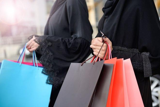 """مراكز التسوق في دبي تطلق حملتي """"تذوق واربح"""" و """"عيد الأضحي"""""""