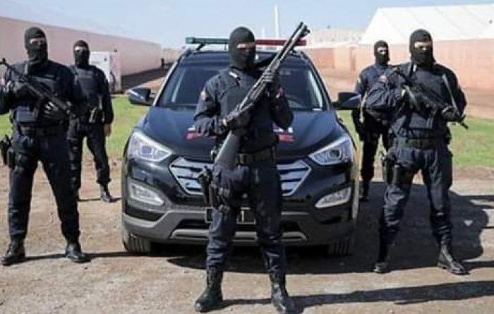بتنسيق مع الرباط.. اليونان تعتقل مغربيا من قيادات داعش