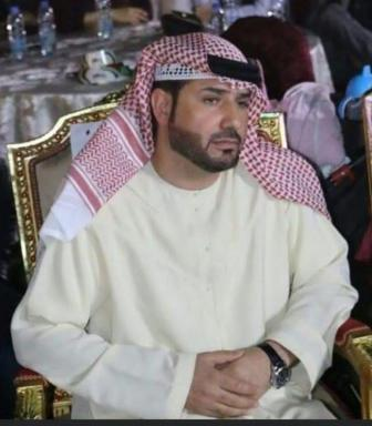 بالتزامن مع قرب انعقاد معرض إكسبو 2020 :المستثمر فضل البري يعتزم الإستثمار في قطاع  السياحة بإفتتاح  فندق ومنتجع جديد  في دبي