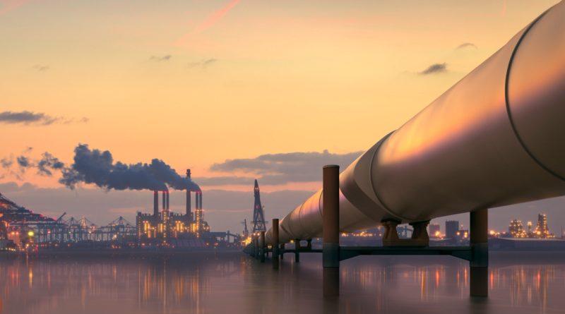 كي بي ام جي تحذرمن خطورة التهديدات السيبرانية في قطاع الطاقة والموارد الطبيعية